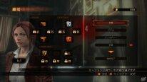 Resident Evil Revelations 2 18.12.2014  (1)