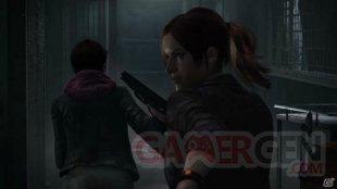 Resident Evil Revelations 2 18.12.2014  (2)