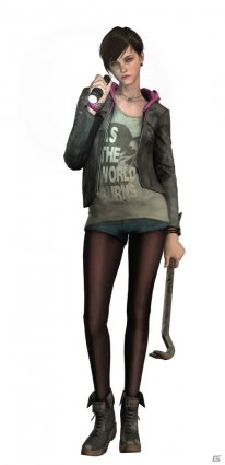 Resident Evil Revelations 2 18.12.2014  (4)
