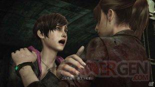 Resident Evil Revelations 2 18.12.2014  (5)