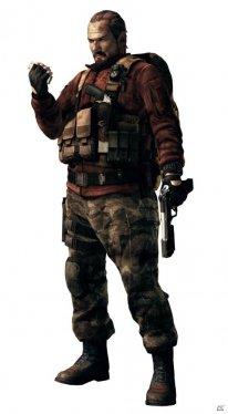 Resident Evil Revelations 2 18.12.2014  (6)
