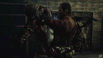 Resident Evil Revelations 2 18.12.2014  (7)