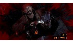 Resident Evil Revelations 2 20.01.2015