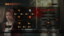 Resident Evil Revelations 2 22 12 2014 Raid Mode Commando screenshot 1