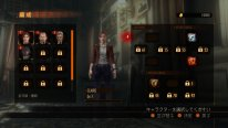 Resident Evil Revelations 2 22 12 2014 Raid Mode Commando screenshot 2