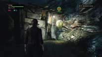 Resident Evil Revelations 2 22 12 2014 Raid Mode Commando screenshot 4