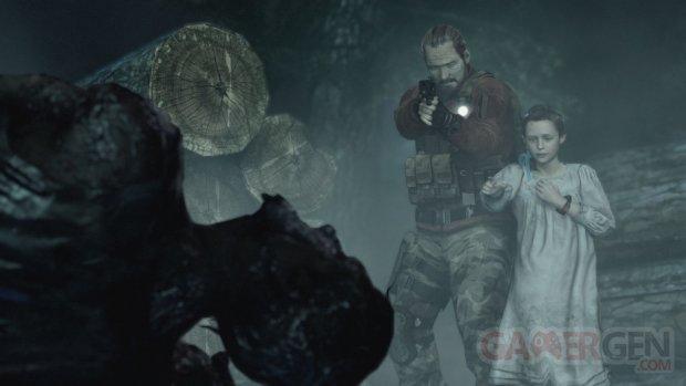 Resident Evil Revelations 2 27.01.2015  (3)