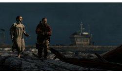 Resident Evil Revelations 2 27.01.2015  (5)