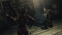 Resident Evil Revelations 2 27.01.2015  (8)