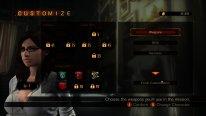 Resident Evil Revelations 2  (2)