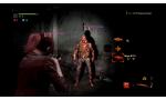 resident evil revelations 2 capcom images screenshots barry burton mode commando video gameplay
