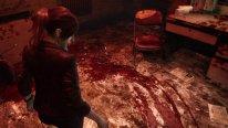 Resident Evil Revelations 2 Claire 002 1