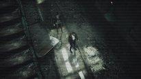 Resident Evil Revelations 2 Claire Moira 002 1