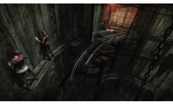 Resident Evil Revelations 2 Clare Moira 001 1