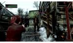Resident Evil: Revelations 2 - Dites bonjour aux micro-transactions