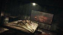 Resident Evil Revelations 2 Enivronment 001 1
