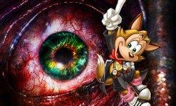 Resident Evil Revelations 2 famitsu