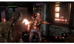 Resident Evil Revelations 2 images screenshots 11