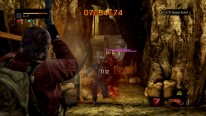 Resident Evil Revelations 2 images screenshots 12