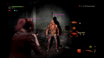 Resident Evil Revelations 2 images screenshots 13