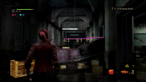 Resident Evil Revelations 2 images screenshots 14