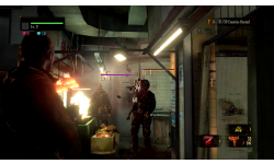 Resident Evil Revelations 2 images screenshots 16
