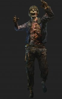 Resident Evil Revelations 2 images screenshots 2
