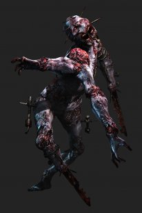 Resident Evil Revelations 2 images screenshots 3