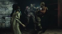 Resident Evil Revelations 2 images screenshots 6