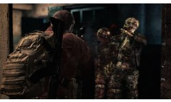 Resident Evil Revelations 2 images screenshots 7
