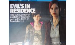 resident evil revelations 2 scan capcom push start 2014 09 06 01