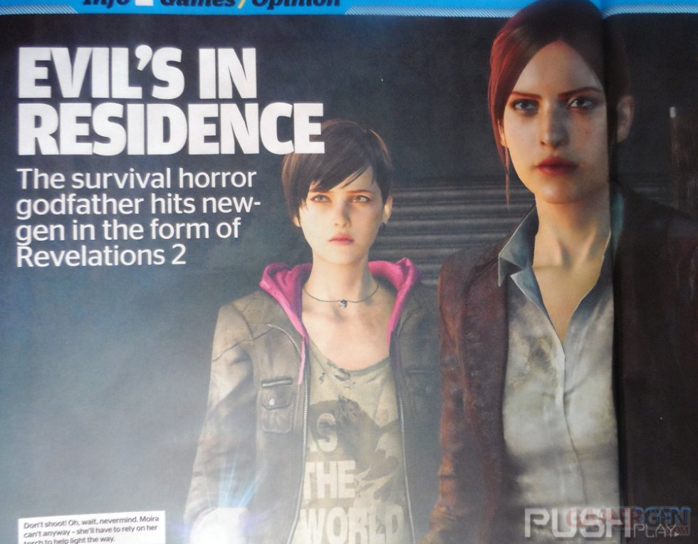 Playstation 4 / XboxOne Resident-evil-revelations-2-scan-capcom-push-start-2014-09-06-01_0903D4000000781257