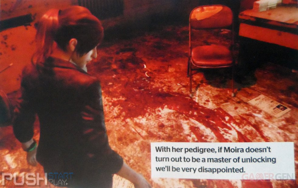 Resident Evil Revelations 2 dévoile son casting. Resident-evil-revelations-2-scan-capcom-push-start-2014-09-06-02_0903D4000000781258