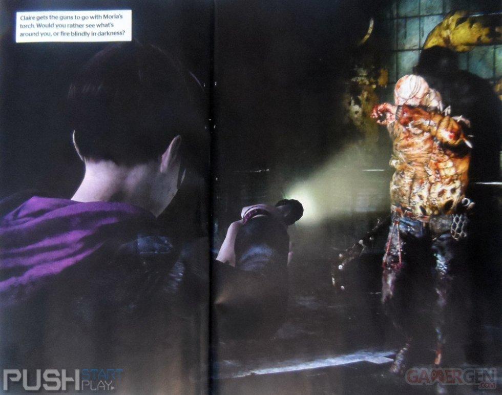 Resident Evil Revelations 2 dévoile son casting. Resident-evil-revelations-2-scan-capcom-push-start-2014-09-06-03_0903D4000000781259