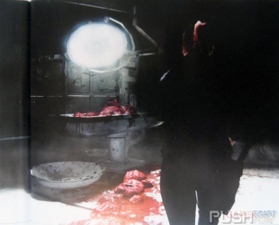 Resident Evil Revelations 2 dévoile son casting. Resident-evil-revelations-2-scan-capcom-push-start-2014-09-06-04_0903D4000000781260