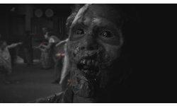 resident evil revelations 2 teaser concept tgs 2014
