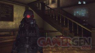 Resident Evil Revelations images (5)