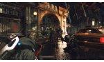 PREVIEW - Resident Evil: Umbrella Corps - Une fête d'anniversaire gâchée d'avance