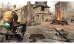 TEST - Resident Evil: Umbrella Corps - Vivement le prochain opus...