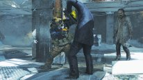 Resident Evil Umbrella Corps code veronica images (2)