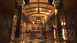 Resident Evil Umbrella Corps DLC image screenshot 2