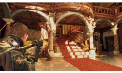 Resident Evil Umbrella Corps DLC image screenshot 5