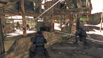 Resident Evil Umbrella Corps Kijuju 5 carte (1)