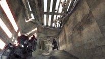 Resident Evil Umbrella Corps Kijuju 5 carte (3)