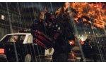 Resident Evil: Umbrella Corps - Les configurations minimale et recommandée dévoilées