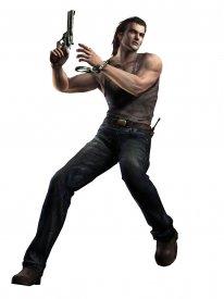 Resident Evil Zero HD Remaster  (4)