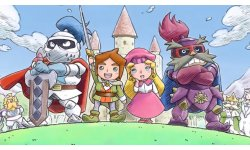 return to popolocrois a story of seasons head