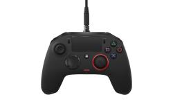 Revolution Pro Controller 4
