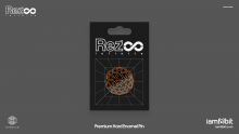 Rez-Infinite_18-06-2016_goods (13)