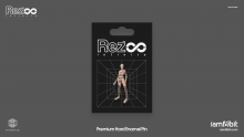 Rez-Infinite_18-06-2016_goods (15)